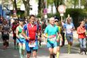 Hamburg-Marathon6156.jpg