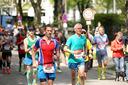 Hamburg-Marathon6157.jpg