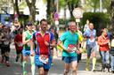 Hamburg-Marathon6158.jpg