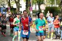 Hamburg-Marathon6159.jpg