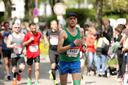 Hamburg-Marathon6161.jpg