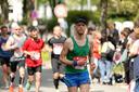 Hamburg-Marathon6162.jpg