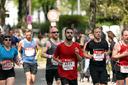 Hamburg-Marathon6164.jpg