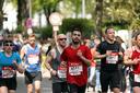 Hamburg-Marathon6165.jpg