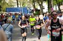 Hamburg-Marathon6186.jpg
