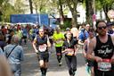 Hamburg-Marathon6187.jpg