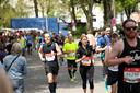 Hamburg-Marathon6188.jpg