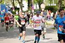 Hamburg-Marathon6195.jpg