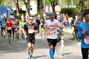 Hamburg-Marathon6196.jpg