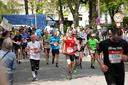 Hamburg-Marathon6197.jpg