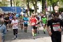 Hamburg-Marathon6198.jpg