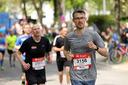 Hamburg-Marathon6201.jpg