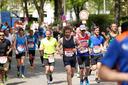 Hamburg-Marathon6204.jpg