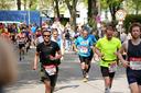 Hamburg-Marathon6205.jpg