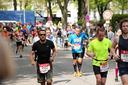 Hamburg-Marathon6206.jpg