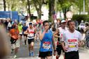 Hamburg-Marathon6212.jpg