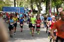 Hamburg-Marathon6214.jpg