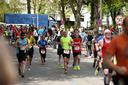 Hamburg-Marathon6215.jpg