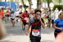 Hamburg-Marathon6216.jpg