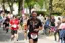 Hamburg-Marathon6218.jpg