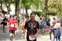Hamburg-Marathon6219.jpg