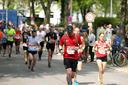 Hamburg-Marathon6220.jpg