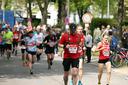 Hamburg-Marathon6222.jpg