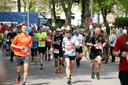 Hamburg-Marathon6223.jpg