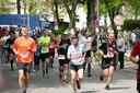 Hamburg-Marathon6225.jpg