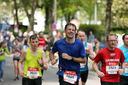 Hamburg-Marathon6230.jpg