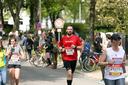Hamburg-Marathon6235.jpg