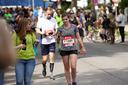 Hamburg-Marathon6236.jpg