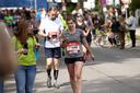 Hamburg-Marathon6237.jpg