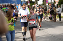 Hamburg-Marathon6239.jpg