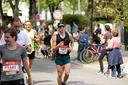 Hamburg-Marathon6243.jpg