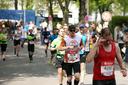 Hamburg-Marathon6247.jpg