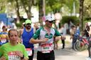Hamburg-Marathon6249.jpg
