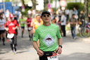 Hamburg-Marathon6252.jpg