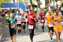 Hamburg-Marathon6255.jpg