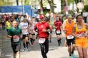 Hamburg-Marathon6256.jpg