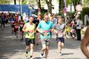 Hamburg-Marathon6263.jpg