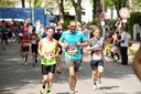 Hamburg-Marathon6264.jpg