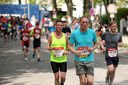 Hamburg-Marathon6267.jpg