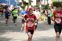 Hamburg-Marathon6270.jpg