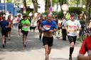 Hamburg-Marathon6275.jpg
