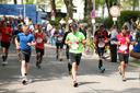 Hamburg-Marathon6277.jpg