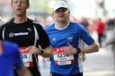 Hamburg-Marathon0695.jpg