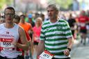 Hamburg-Marathon0698.jpg