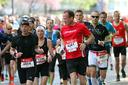 Hamburg-Marathon0700.jpg