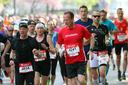 Hamburg-Marathon0701.jpg